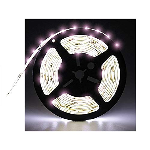 Ip65 Led Light Strip