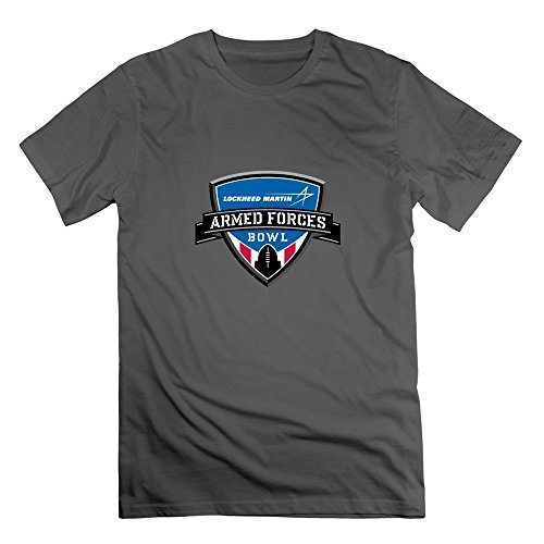 6txzv-crew-neck-lockheed-martin-armed-forces-bowl-logo-t-shirt-for-mens-deepheather