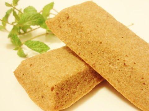 低糖質・糖質制限 おからのフィナンシェ3種類6個入り(プレーン・抹茶・ショコラ)人工甘味料不使用。