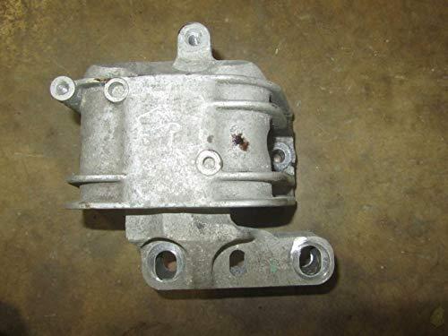 (06 Fits Volkswagen Passat Engine Motor Mount Bracket Bushing 2.0L 2.0 Turbo)