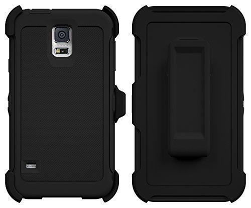 Thinnest Waterproof Camera - 3