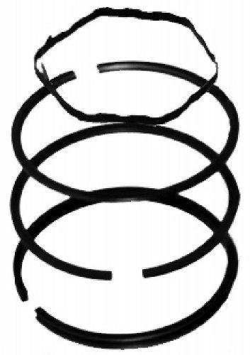 Tecumseh Piston Ring Set (STD) Replaces Tecumseh 32241