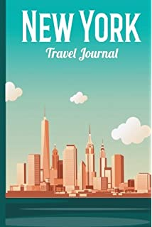This is my new york do it yourself city journal petra de hamer new york travel journal wanderlust journals solutioingenieria Choice Image