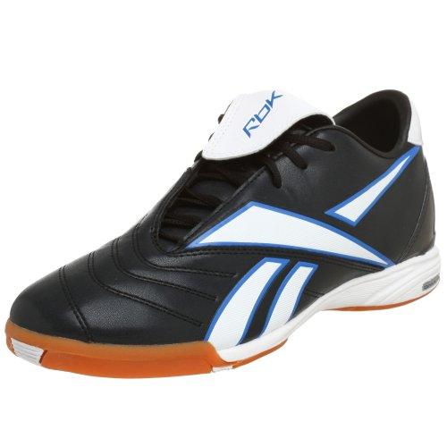 6344d6abcd6 Reebok Men s Sprintfit II Indoor Soccer Shoe