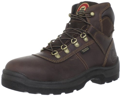 (Irish Setter Men's Ely Waterproof 6
