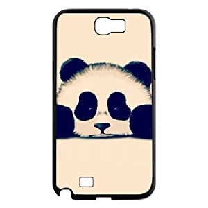 Brand New Phone For HTC One M9 Case Cover with diy Panda