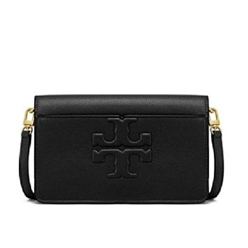 Tory Burch Leather Handbag - 2