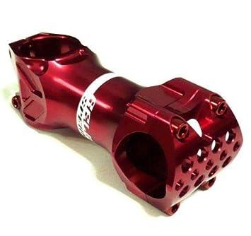 90mm Bicycle Handlebar Stem,Lightweight 140g Relic Spear Stem 31.8mm x 70mm