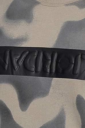 Nike Mens JORDAN 5 TEE 864925