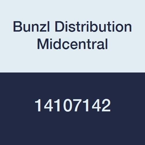 Bunzl Distribution Midcentral 14107142 Tork Universal Dinner Napkin, 1-Ply, 1/4 Fold, 17'' X 17'', 8½'' X 8½'', 334/Pk, White (Pack of 12)