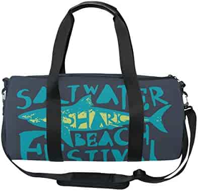 297d3a0b0363 Shopping  50 to  100 - Sports Duffels - Gym Bags - Luggage   Travel ...