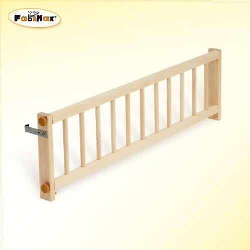 4250205923475 ean fabi max barrire pour lit de cododo fabi upc lookup. Black Bedroom Furniture Sets. Home Design Ideas