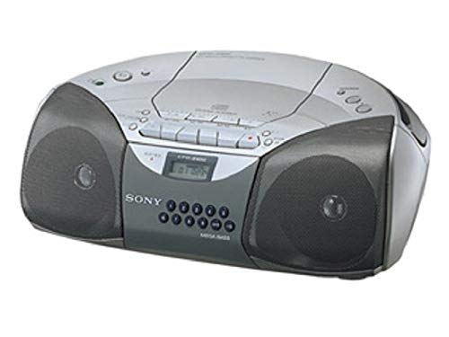 SONY CFD-S100/SC B07RXDTC3R