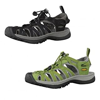 check out db419 5c64e Brooks T7 Racer Running Shoe (B005BNKDGW)   Amazon price ...