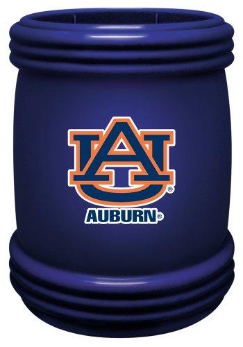 (NCAA Auburn Tigers Magna Coolie)