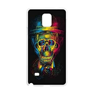 Samsung Galaxy S3 9300 Cell Phone Case Black Grumpy Humor wallpaper O1S2QW