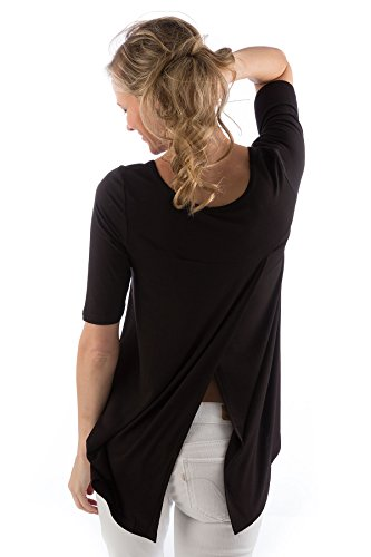 jol16s-large-black-bamboodreams-jolie-top