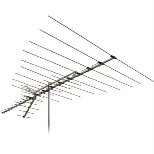 New-Digital HD Outdoor Antenna - CL4711