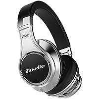 Bluedio U (UFO) PPS 8 Wireless Bluetooth Headphones
