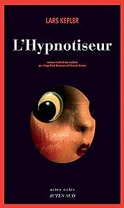 """Afficher """"L'hypnotiseur"""""""