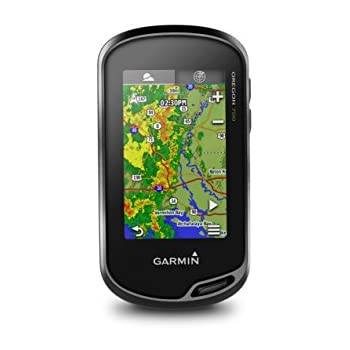 garmin oregon 600 3 inch worldwide handheld gps cell phones accessories. Black Bedroom Furniture Sets. Home Design Ideas