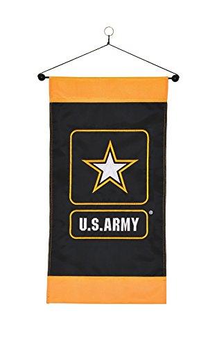 Us Army Kite - 3