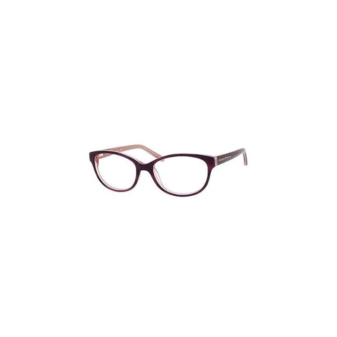 Occhiali da Vista Kate Spade Purdy 0X08 zL8hihkf