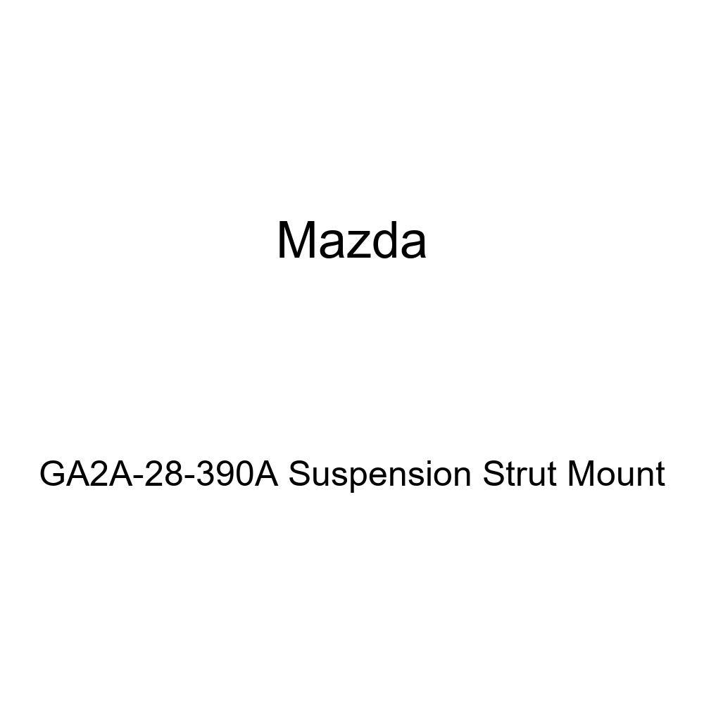 Mazda GA2A-28-390A Suspension Strut Mount