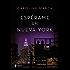Espérame en Nueva York (volumen independiente)