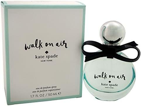 Kate Spade Walk On Air Eau de Parfum Spray Womens Perfume, 1.7 oz.