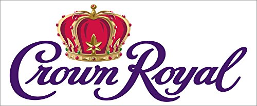 Crown Royal Whiskey (NEOPlex 30