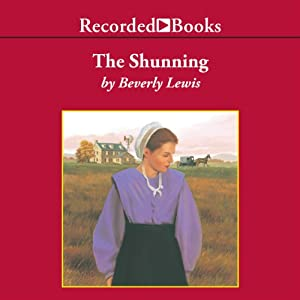 The Shunning Audiobook
