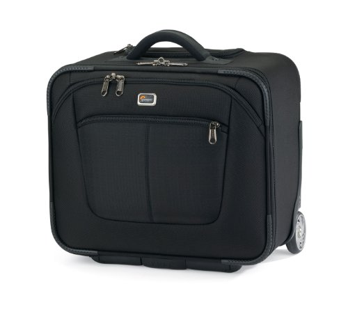 Lowepro Pro Roller Attache x50 Camera Bag