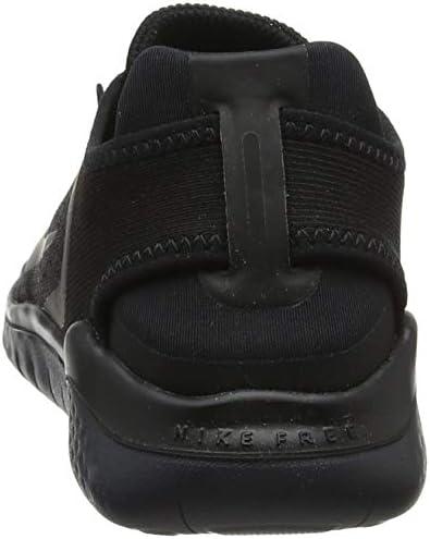 Nike Mens Free Rn 2018 Running Shoe 3