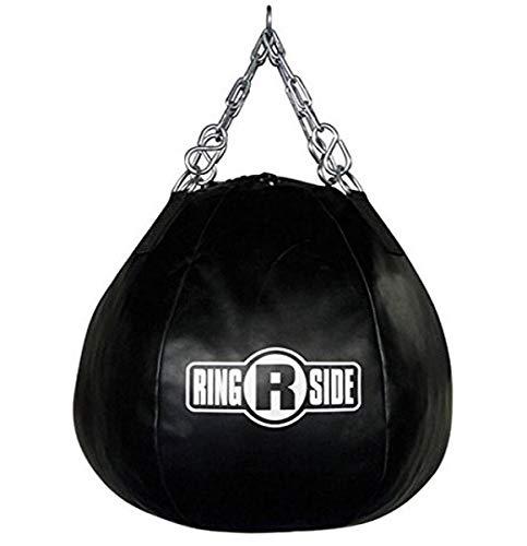 Ringside 65-pound Body Snatcher Powerhide Punching Heavy Bag (Soft Filled)