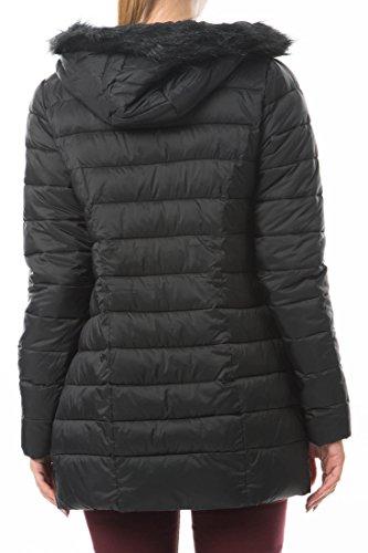 Moncler Temps Cerises Inuit Le Des Black chaqueta de hípica para niños