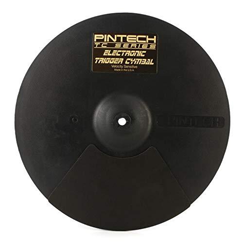 Pintech Percussion TC14 14