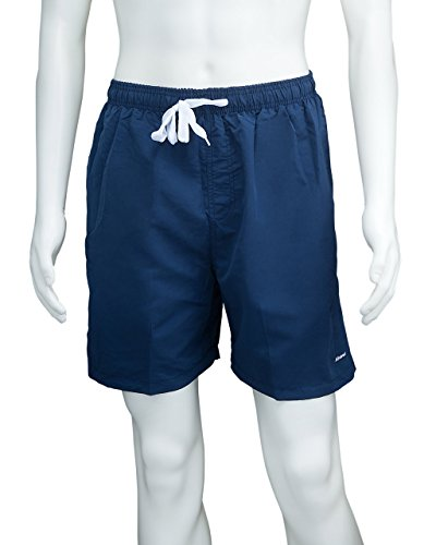 Athletic Shorts Polyester Swim Trunks for Men / Boys by Abstract (8, - Jammer Shorts Swim Are What
