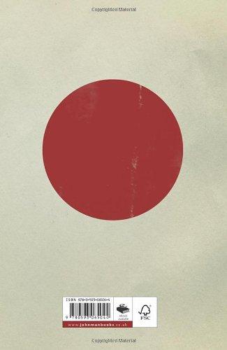 Samurai: Amazon.es: John Man: Libros en idiomas extranjeros