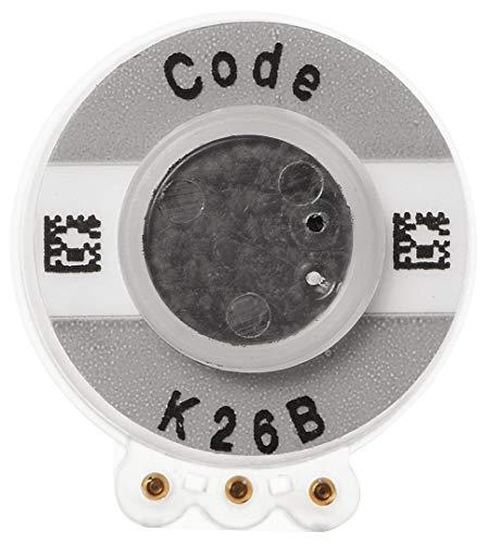 Dioxide Gas Sensor Carbon (Draeger Gas Sensor, Carbon Dioxide - 4595473)