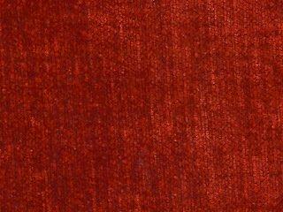 Moderne Möbelstoffe möbelstoff edition farbe 4198 rot modernes chenille flachgewebe