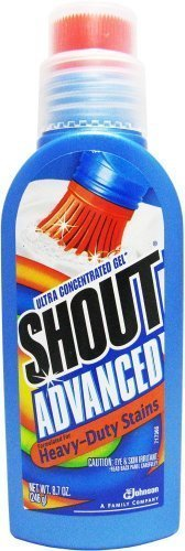 shout-advanced-ultra-concentrated-stain-removing-gel-87-oz-pack-of-4