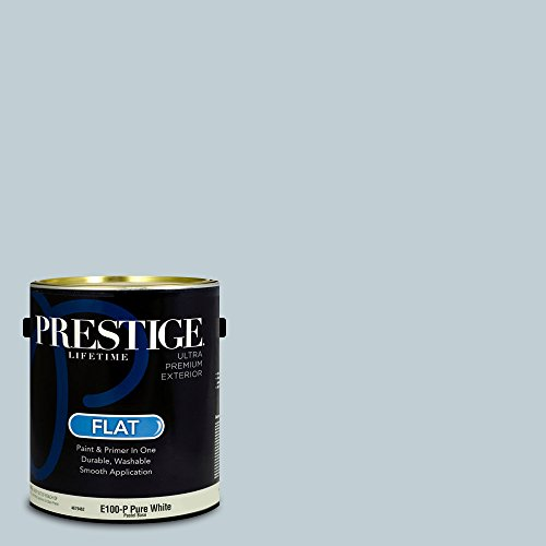 prestige-paints-exterior-paint-and-primer-in-one-1-gallon-flat-comparable-match-of-behr-alice-white