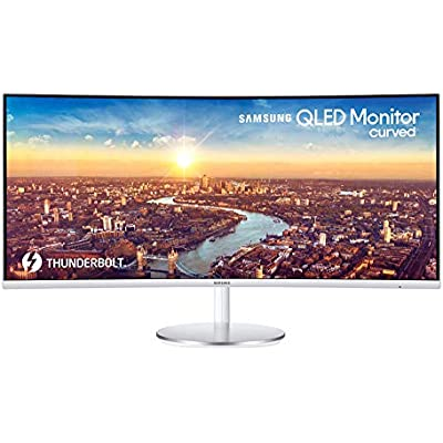 samsung-cj791-34-thunderbolt-3-curved