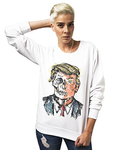pigmento-limited-edition-anti-trump-sweatshirt-for-men-and-women-protest-apparel-for-womens-rights-a