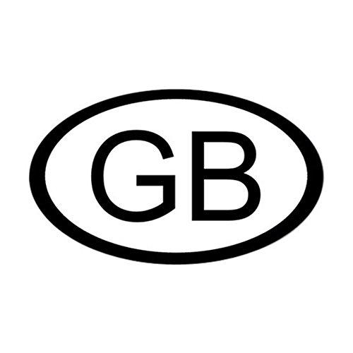 cafepress-british-car-sticker-decal-gb-oval-oval-bumper-sticker-car-decal