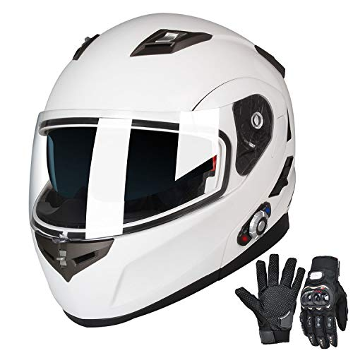 Buy budget motorcycle bluetooth