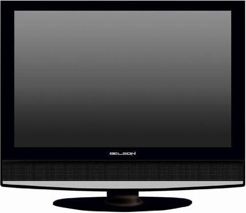 Belson BSV-2280- Televisión, Pantalla 22 pulgadas: Amazon.es ...