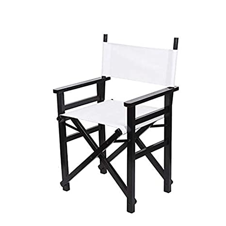 Brilliant Upone Replacement Cover Canvas For Directors Chairs Casual Home Director Chair Replacement Canvas Black Red White Gray Blue White Short Links Chair Design For Home Short Linksinfo