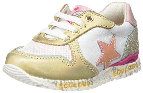 Pablosky 263180, Zapatillas para Niñas Varios colores (1)
